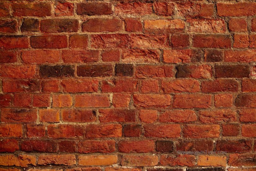Brick Wall Backgrounds Psd Vector Eps Jpg Download Simple Red Textured  Background. efficiency apartment plans ...