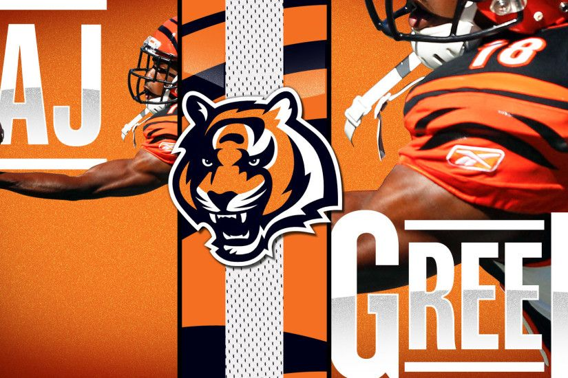 wallpaper.wiki-HD-Aj-Green-Photos-PIC-WPC0013906
