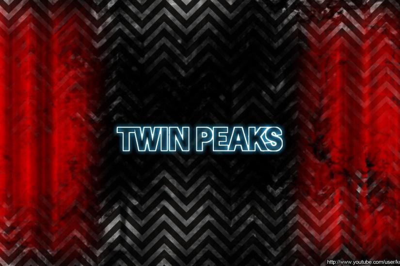 Twin Peaks Wallpaper Download Free Beautiful Hd