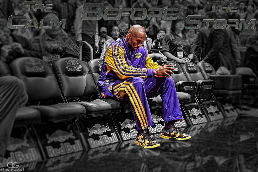 full size kobe bryant wallpaper 2784x1848 cell phone