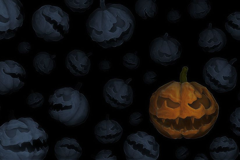 Scary Jack o Lanterns Google Backgrounds, Scary Jack o Lanterns Google .