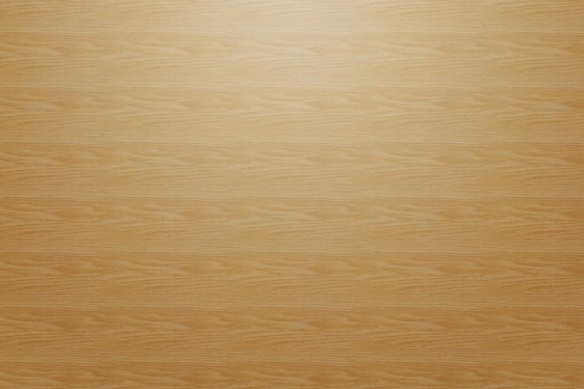 ... Modern Concept Light Wood Background With Light Floor Wood Patterns  Wallpaper Background ...