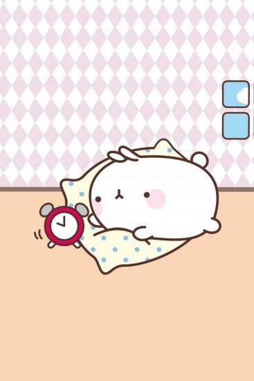 widescreen pusheen wallpaper 1280x1920 hd