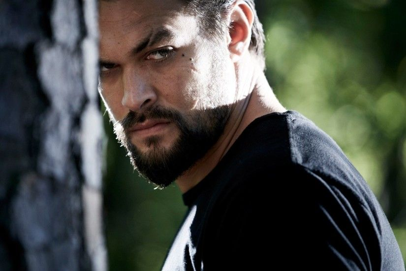 ... Jason Momoa Wallpaper - WallpaperSafari 66 Justice League (2017) HD  Wallpapers | Backgrounds - Wallpaper Abyss ...