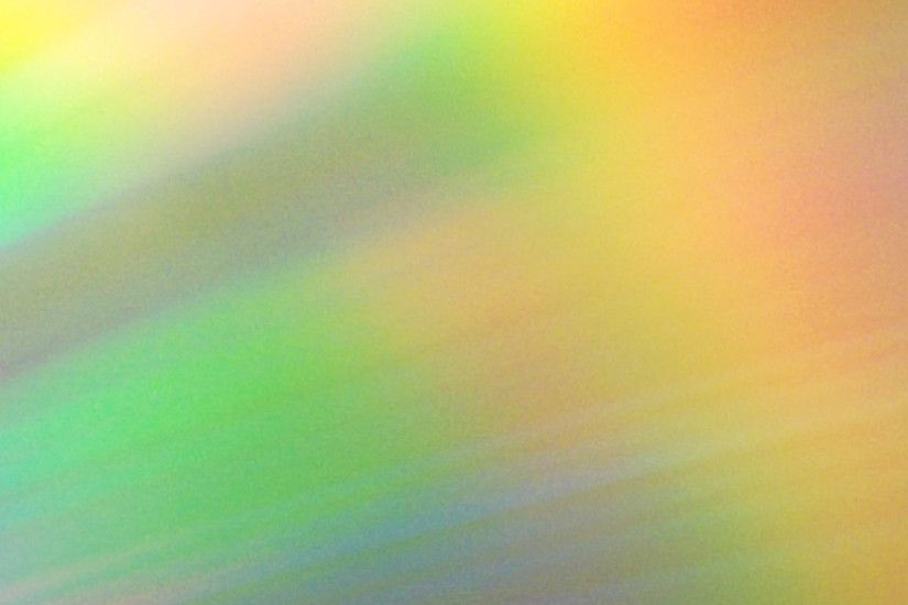 Color gradient background suggesting spirituality, serenity, energy and  luxury.