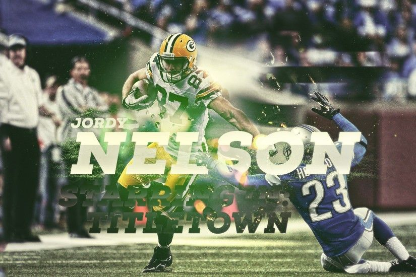 Packers com Wallpapers 2013 Games Source · Packers com Wallpapers 2013  Games Source jordy nelson wallpaper Wallppapers Gallery
