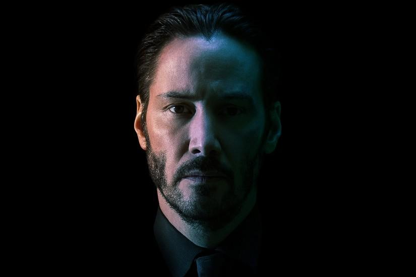 HD Wallpaper | Background ID:562684. 1920x1080 Movie John Wick. 4 Like.  Favorite