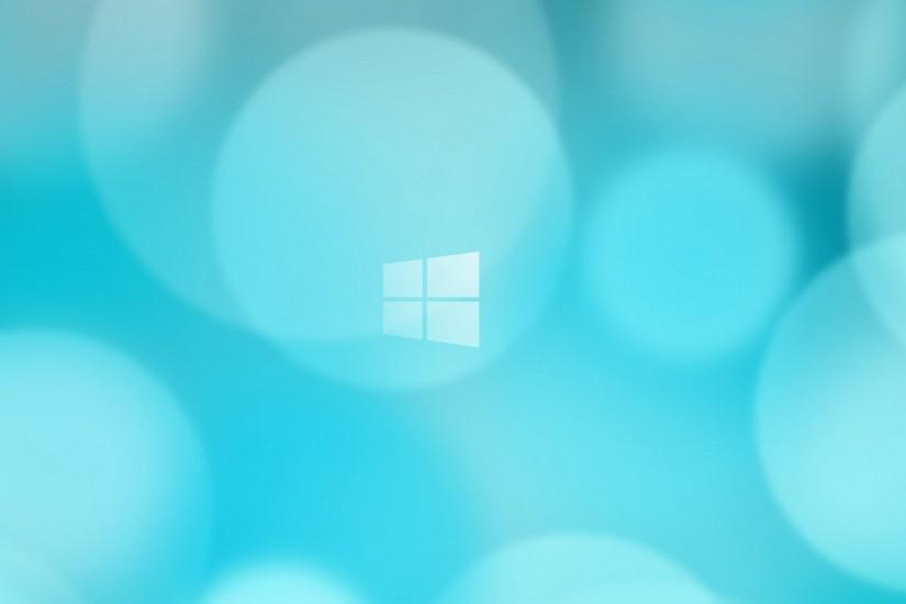 cool windows backgrounds 1920x1080