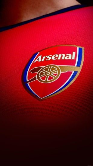 Arsenal Football England Soccer Sports Logo