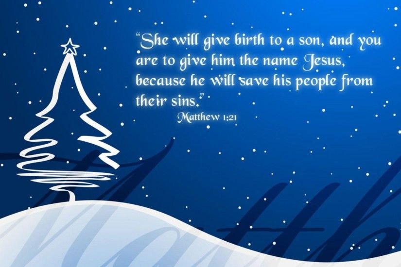 Free Religious Christmas Backgrounds | Best Free Wallpaper