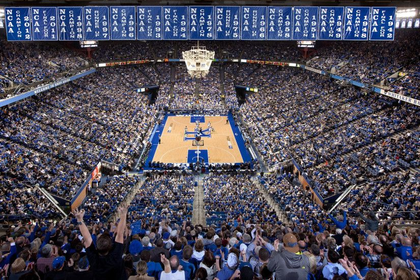University of Kentucky Chrome Themes, iOS Wallpapers amp Blogs for.