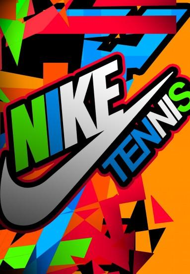 download free nike wallpaper 1914x2748 ipad retina