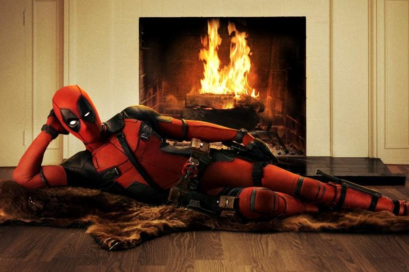 deadpool wallpaper hd 1080p 1920x1080 picture