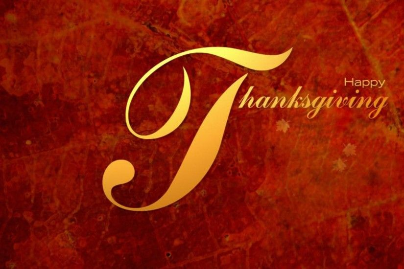 thanksgiving wallpapers download. Â«Â«