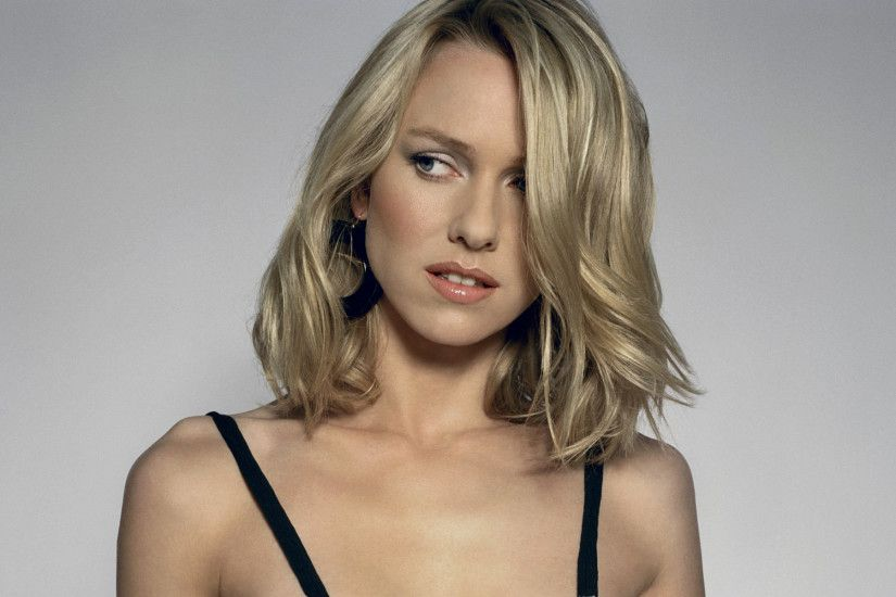 Naomi Watts HD Wallpapers