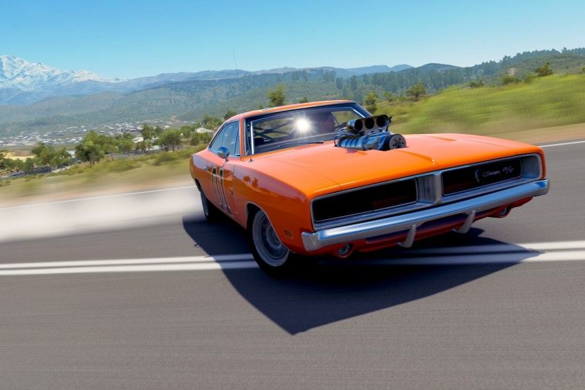 Similar Wallpapers. Dodge, Dodge Charger, 1969 Dodge Charger R T, Charger,  Muscle cars, American