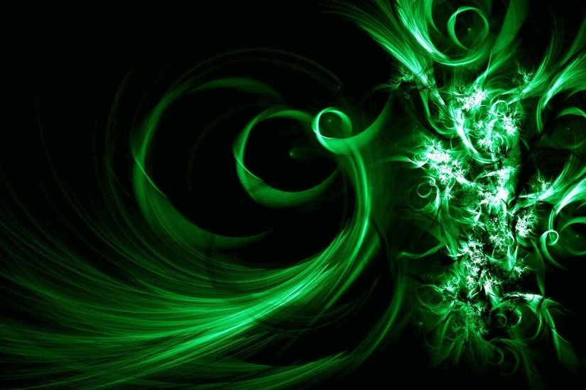 wallpaper.wiki-Green-Neon-HD-Picture-PIC-WPD003275