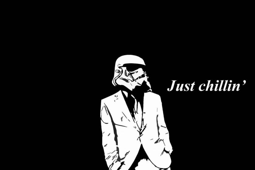 best stormtrooper wallpaper 1920x1080