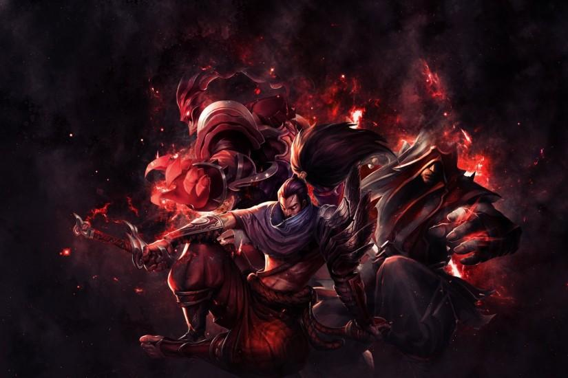 beautiful yasuo wallpaper 1920x1080 for iphone 5s