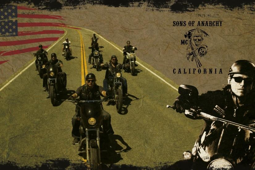 sons of anarchy wallpaper 2560x1440 hd for mobile