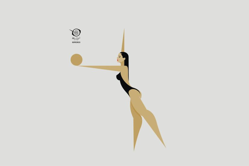 Volleyball wallpapers for iphone InstaSayings HD Wallpapers