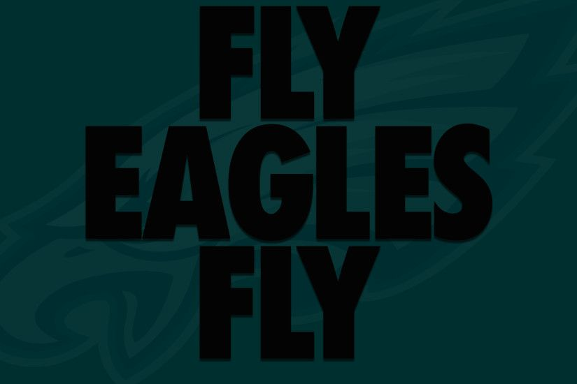 Philadelphia Eagles iPhone Wallpapers (26 Wallpapers)