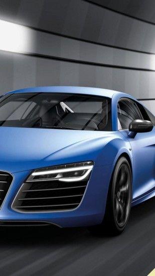 Audi R8 Hd Wallpaper Wallpapertag