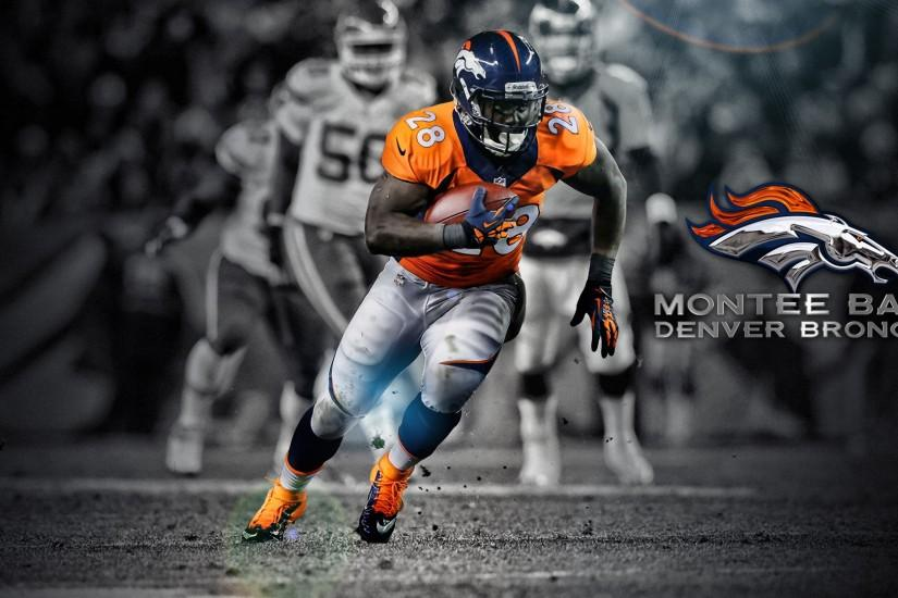 broncos wallpaper 1920x1080 for windows 7