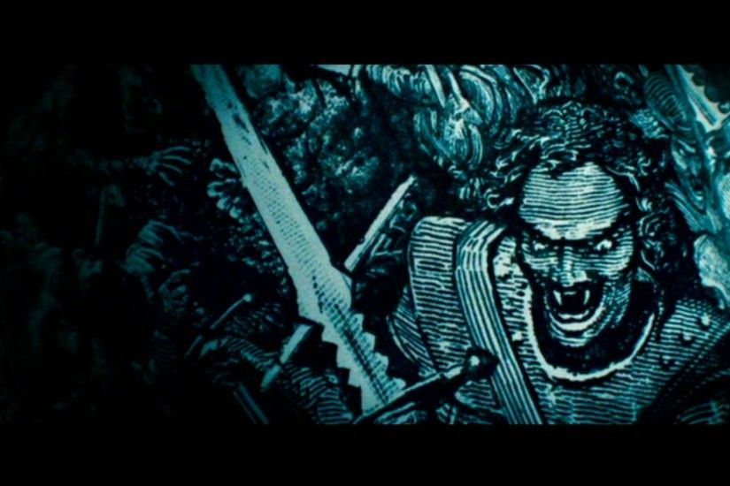 underworld rise of the lycans pictures to download, Kenton Black 2017-03-27
