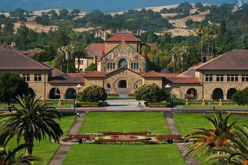 ... Download Free Stanford University Wallpapers 3840x2160 ...