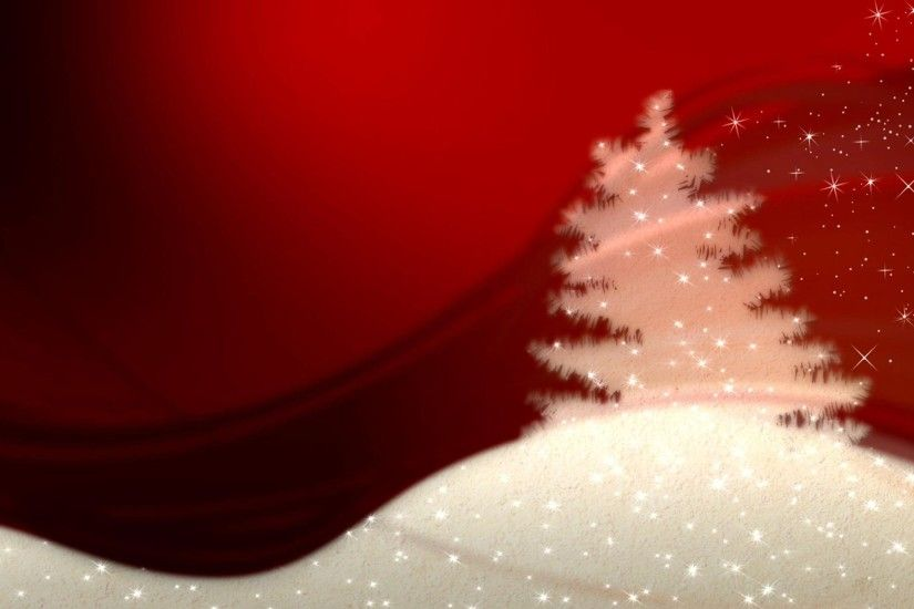 HD Christmas Desktop Backgrounds