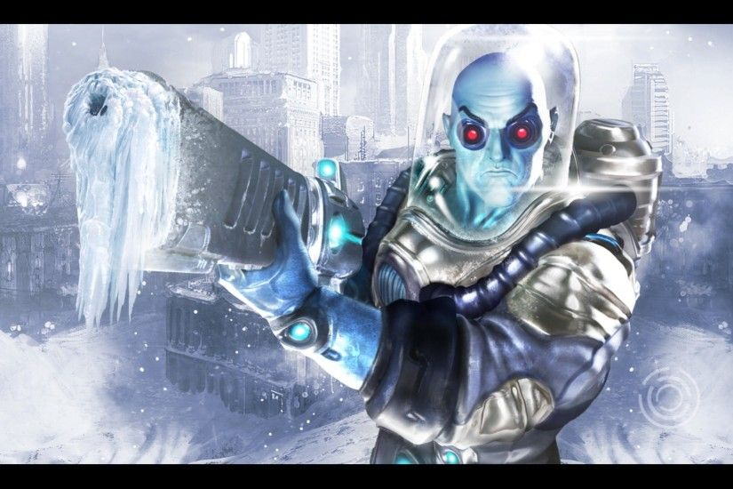 Load Screen Mister Freeze.jpg