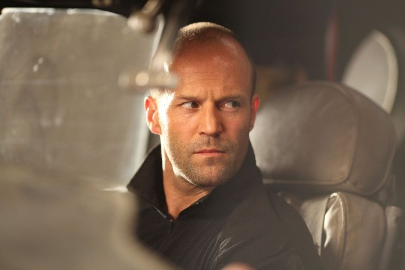 jason staten jason statham actor frame the expendables the expendables