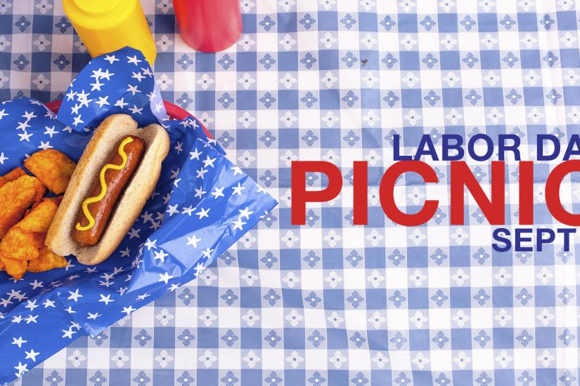 Join us for the King's Park Labor Day Picnic immediately following Sunday  service, September 4th, 2016. The deacons will be serving hamburgers, ...