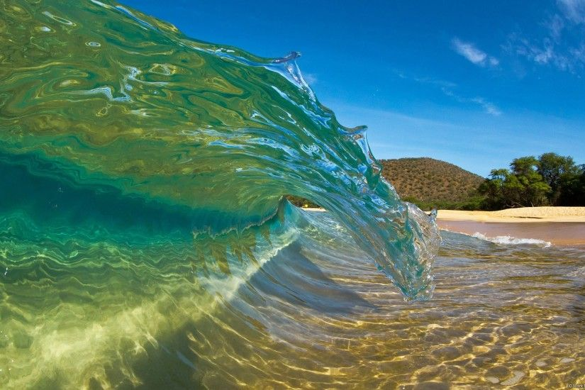 beach waves wallpaper tumblr. hawaii beach wallpaper waves desktop  background hd city forkyu 1920x1200px tumblr