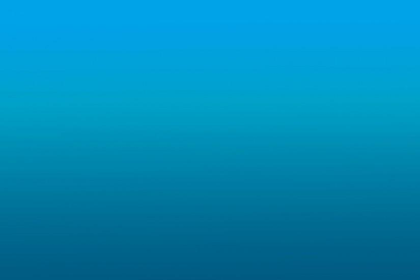 Blue Gradient Background Blue Background Colors