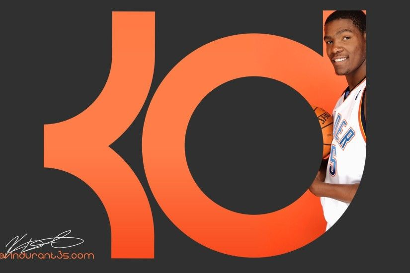 Kevin Durant Backgrounds Wallpaper