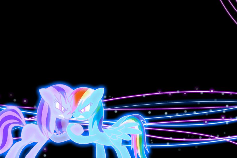 Rainbow Dash Phone Wallpaper ·① WallpaperTag