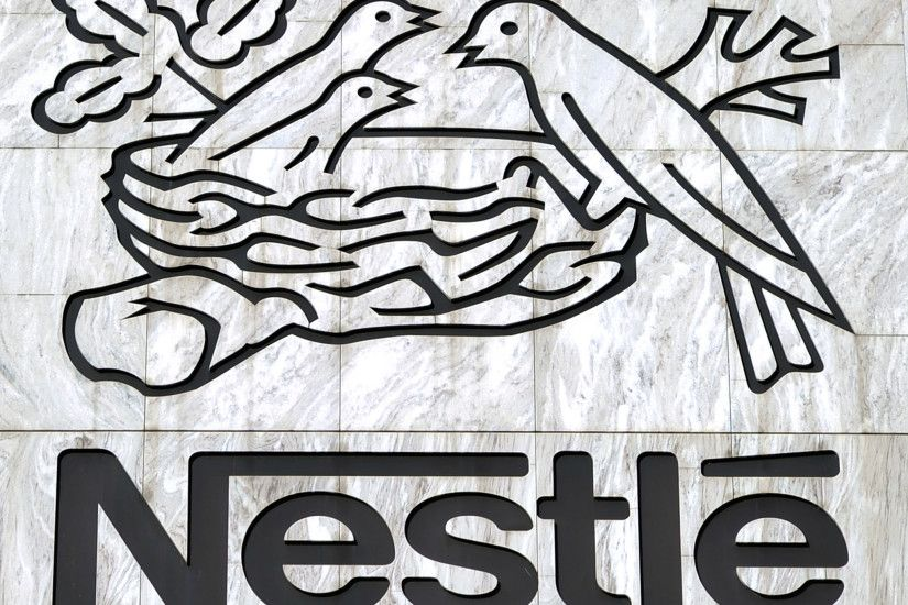 Nestle HD Wallpapers Nestle HD Wallpapers Nestle Wallpapers, 44 High  Quality Nestle Wallpapers | Full HD .
