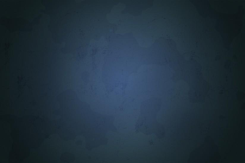 blue wallpaper desktop background color_High Definition Wallpapers .