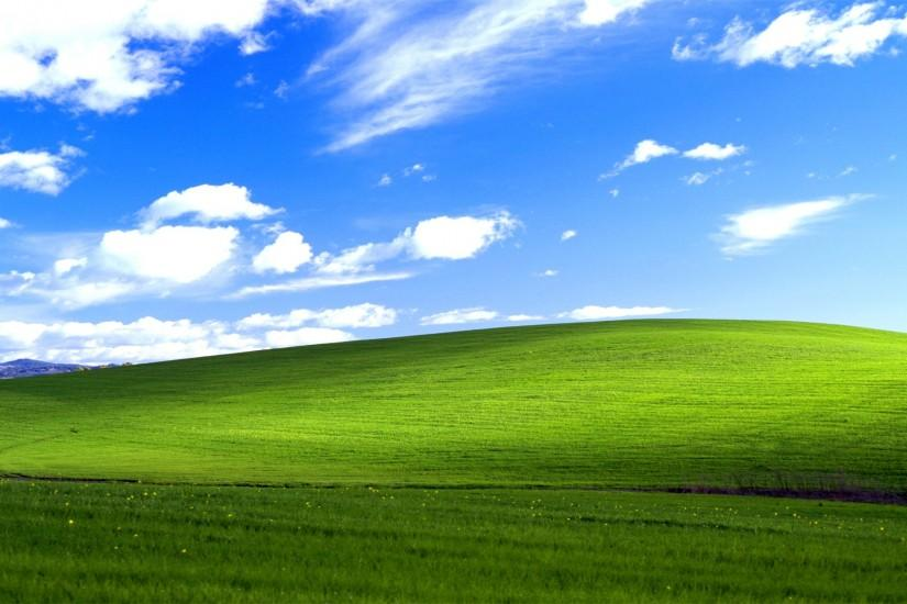 large windows xp background 1920x1200 for phones