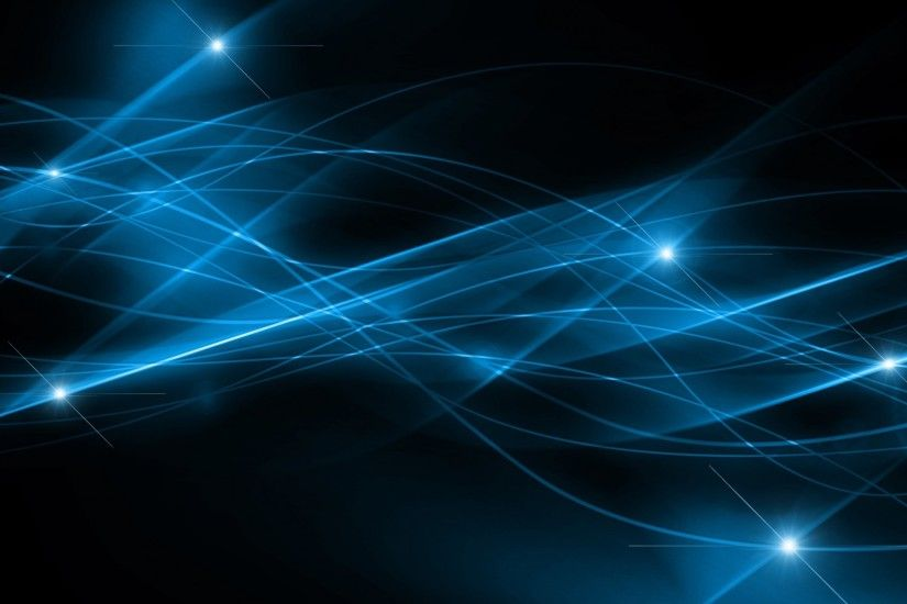 Black and blue abstract wallpaper background.