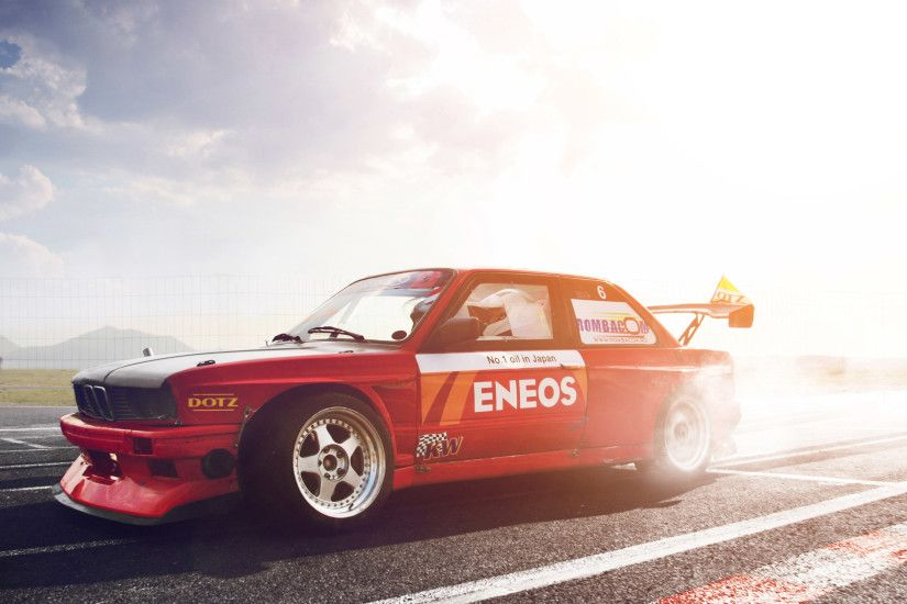 ... E30 HD Wallpaper 2880x1800 BMW ...