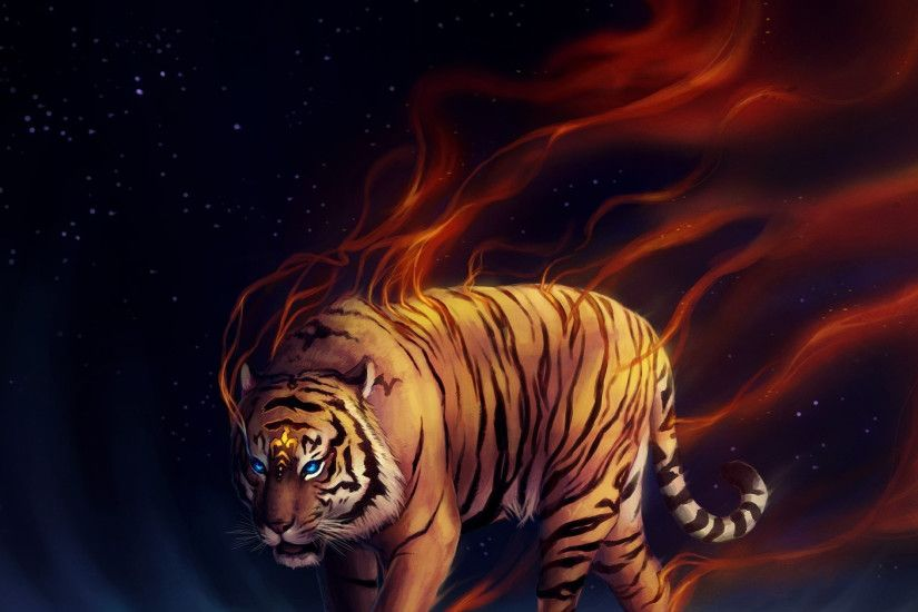 Tiger iPad Air Wallpaper Download | iPhone Wallpapers, iPad wallpapers .