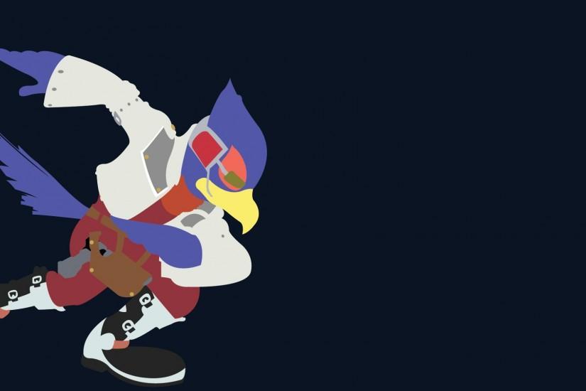 Fox Wallpaper Smash 3 By Ryo 10pa On DeviantArt