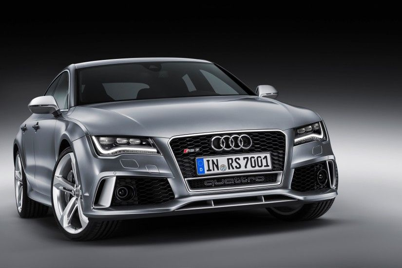 2017-03-11 - audi rs7 wallpaper - Background hd, #1684828