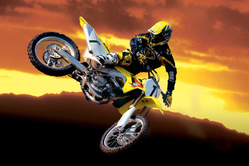 "Search Results for ""suzuki motocross wallpaper"" – Adorable Wallpapers"