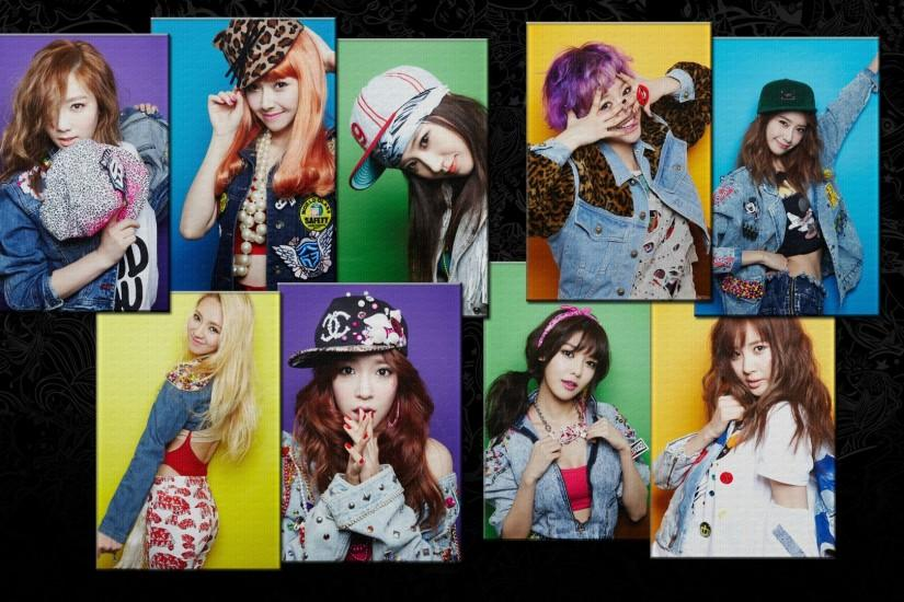 Kpop Wallpaper For Desktop Kpop Wallpaper For Desktop to