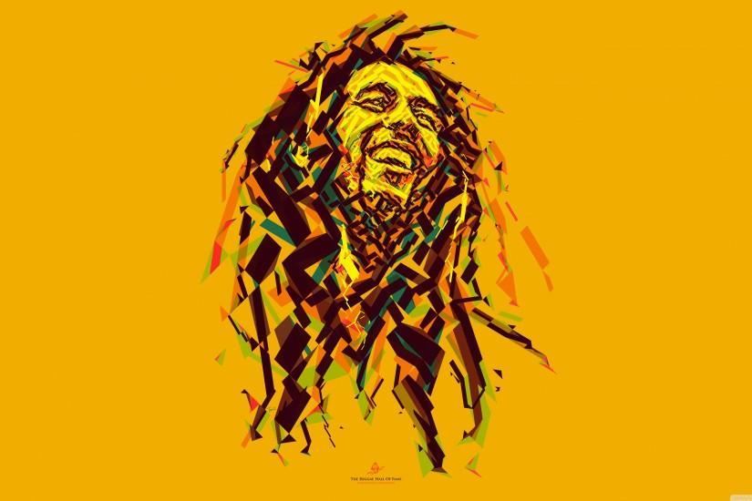 bob marley wallpaper 3840x2160 laptop