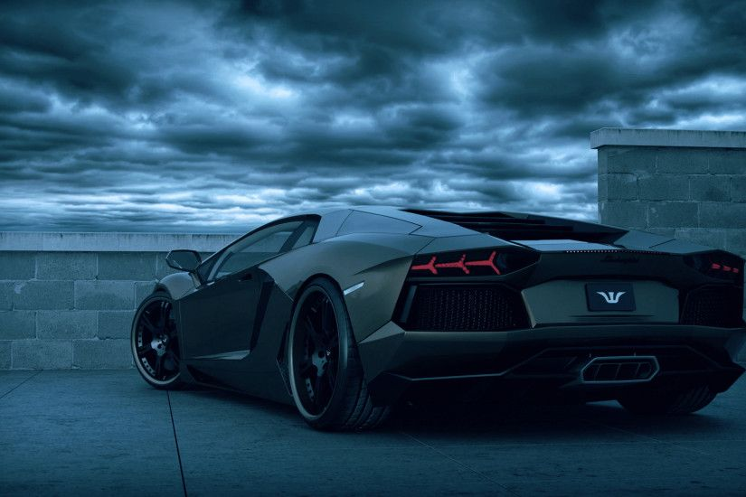 Lamborghini Aventador Wallpaper 1080p - WallpaperSafari Wallpapers Full HD 1080p  Lamborghini New 2015 - Wallpaper Cave ...